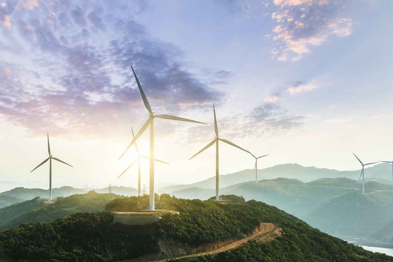 Foto de Schneider Electric en COP24