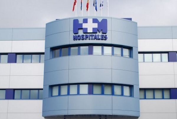Foto de Hm Hospitales