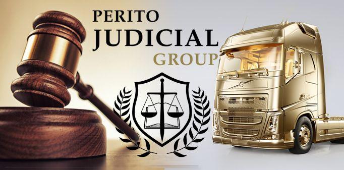 Fotografia Primera sentencia del cártel de camiones en España