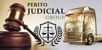 Primera sentencia del cártel de camiones en España