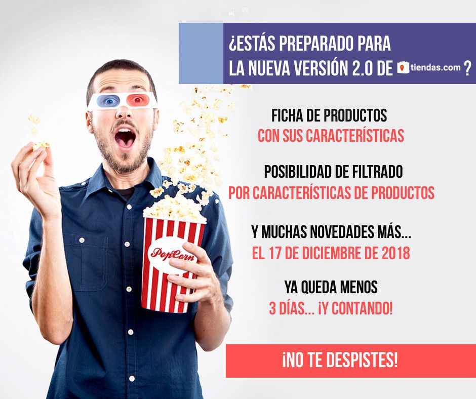 alt - https://static.comunicae.com/photos/notas/1200694/1544791471_nueva_version_tiendas.com.jpg