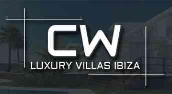 Foto de CW Group Villas in Ibiza