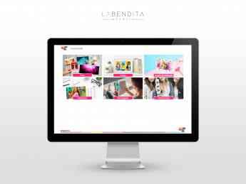 La Bendita Agencia lleva a cabo el lanzamiento de Photoprintme! para Mitsubishi Electric Solutions