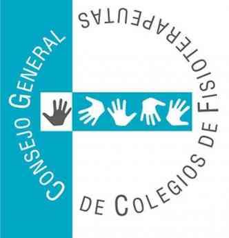 Consejo General de Colegios de Fisioterapeutas de España