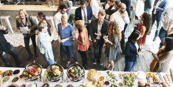 Foro de Emprendedores y Profesionales en las Economías Digitales