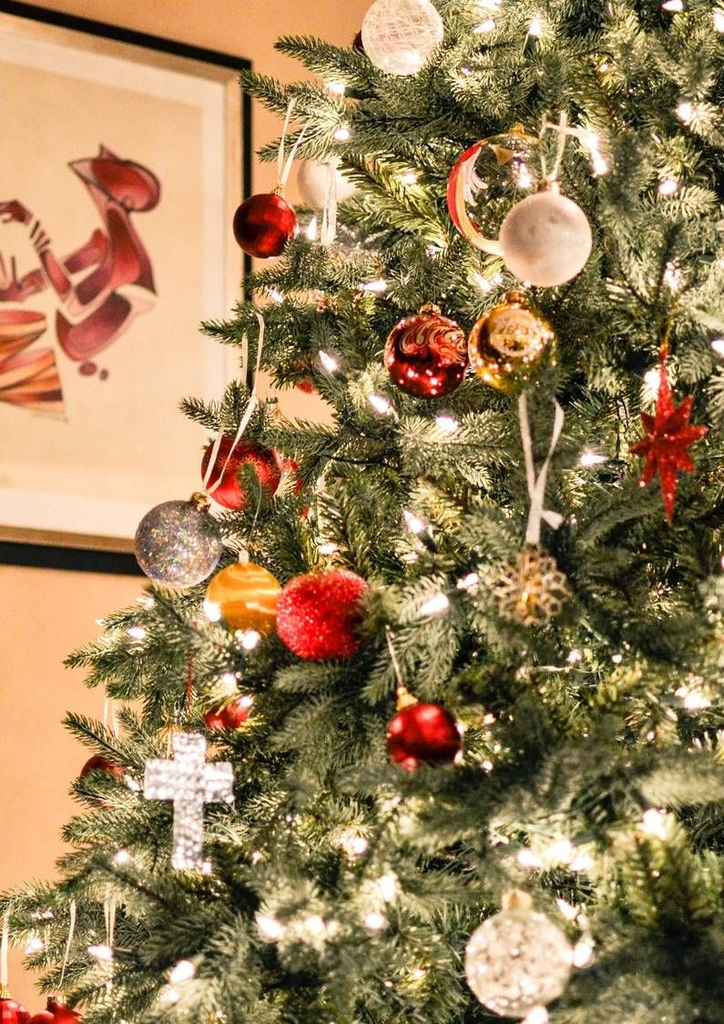 Foto de La Navidad disparará la factura eléctrica en más de un 25%
