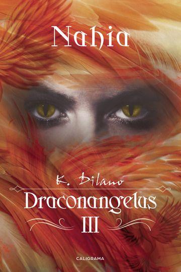 Foto de Draconangelus III