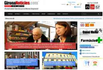 Girona Notícies