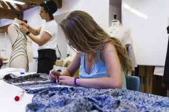 Foto de Creative Days en IED Madrid