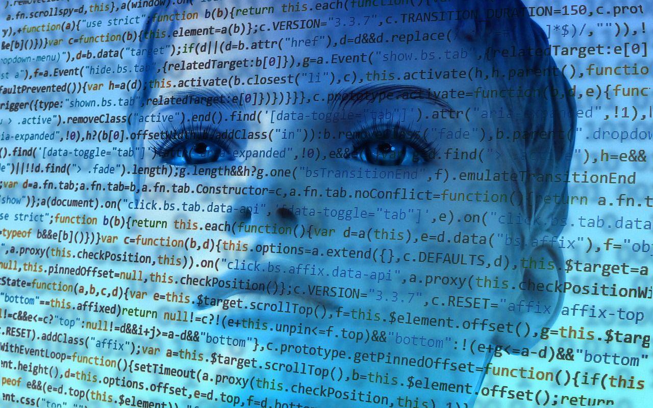 Foto de La inteligencia artificial destruirá a la par que creará