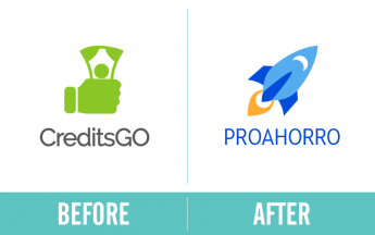 ProAhorro.com nuevo nombre de CreditsGO