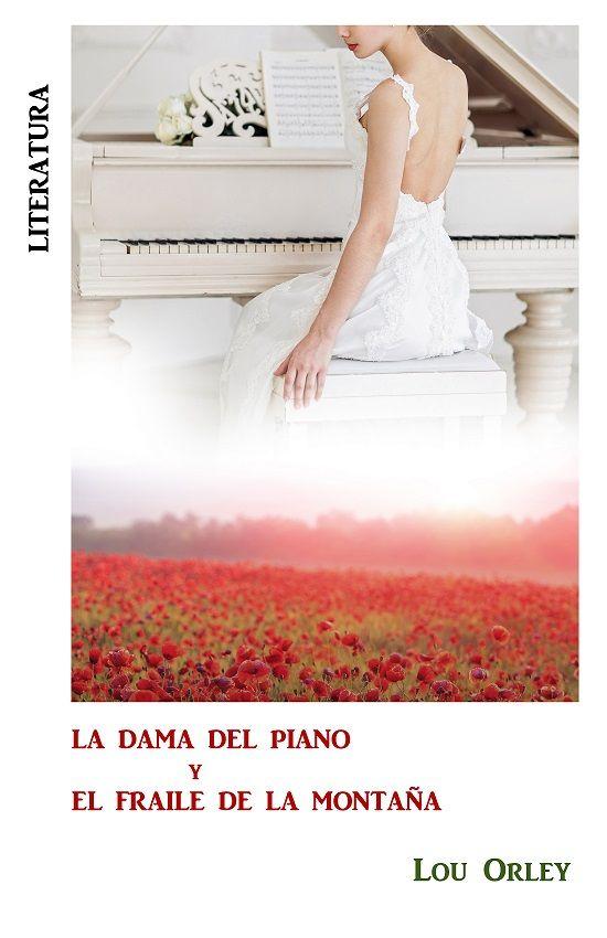 Foto de La dama del piano y el fraile de la montaña