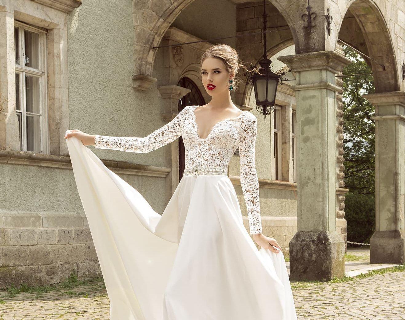 Foto de Vestidos de novia