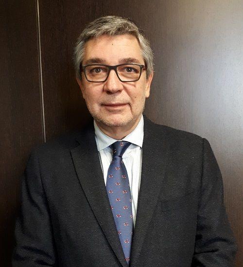 FECE presenta a su nuevo presidente con el comienzo de 2019
