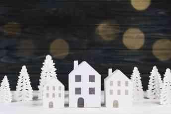 'Diciembre es el mes del año en el que más conviene comprar una casa', mantienen en Yer Realty