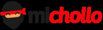 Logo michollo