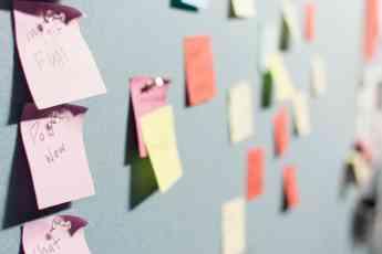 10 propósitos para diseñar más y mejores negocios en 2019, según Igeneris