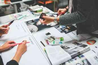 'El marketing impreso seguirá siendo clave en 2019', afirman en ImprentaMadrid