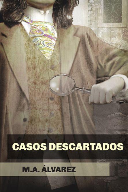 Fotografia Casos descartados