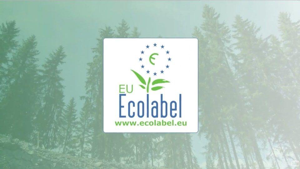 Grupo TESCO recomienda el uso de productos de limpieza sostenibles