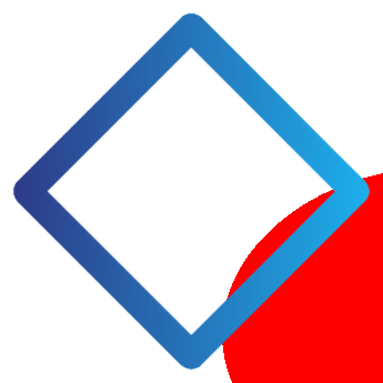 Logo Mirror