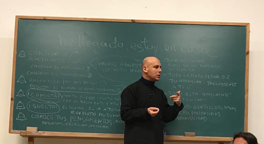 Álex Freire Romero