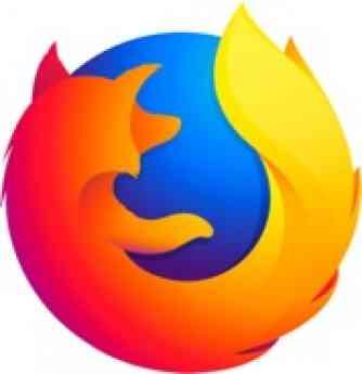 Foto de Logo Firefox