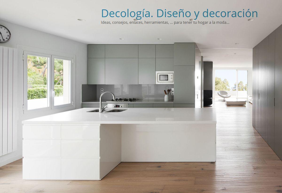 Foto de Diseño y decoracion de interiores para vender