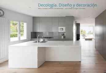 Diseño y decoracion de interiores para vender