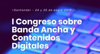 Noticias Industria y energía | CECABLE Santander