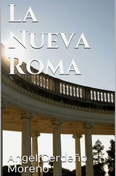 La Nueva Roma