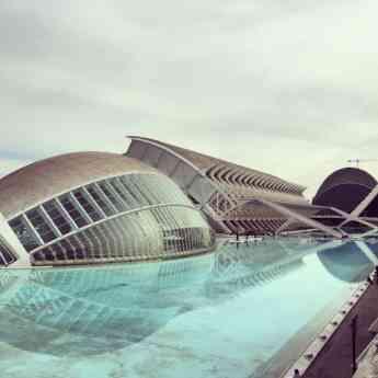 Nace To-Do-Valencia para ofrecer planes alternativos en Valencia