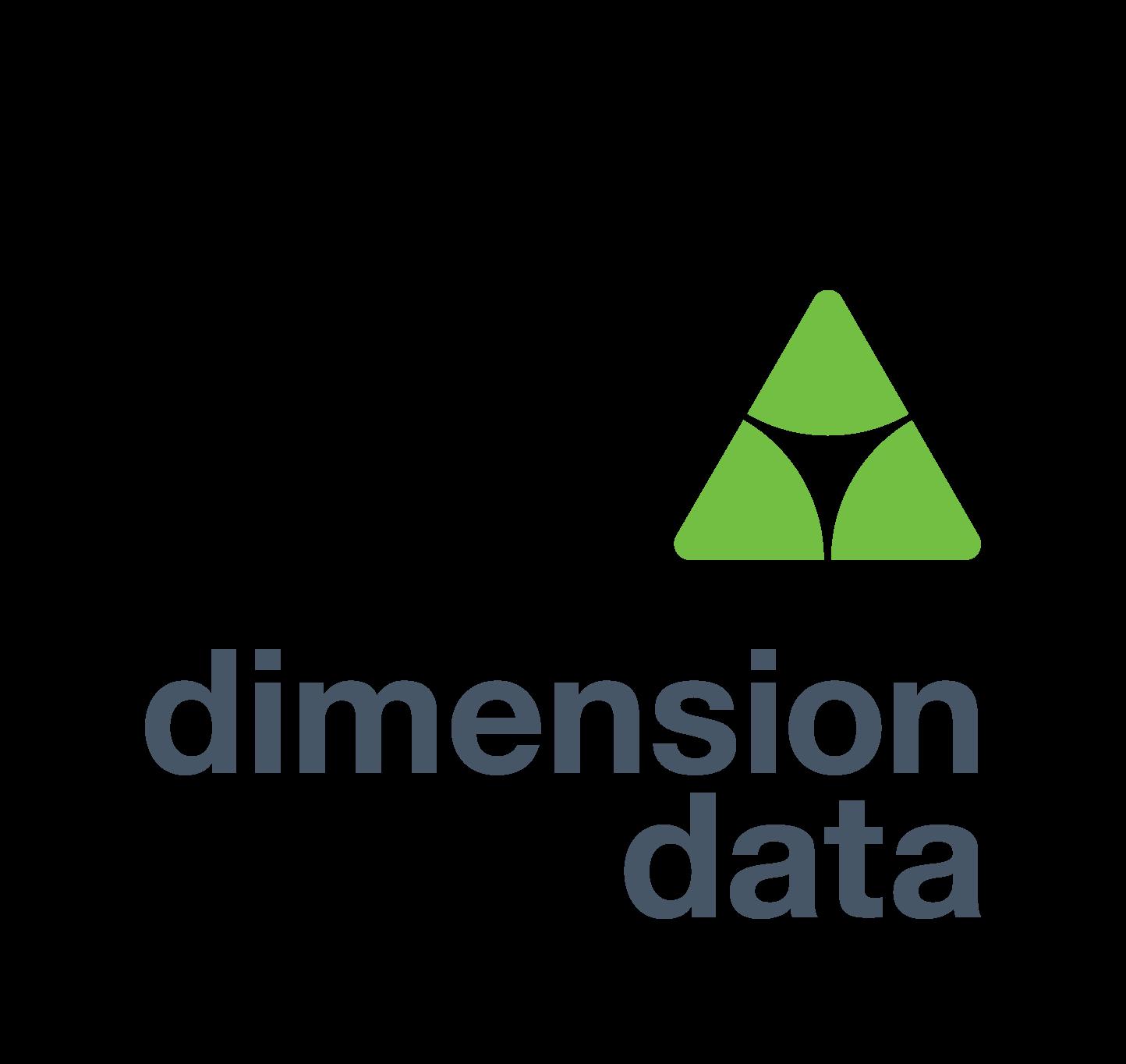 Fotografia Dimension Data