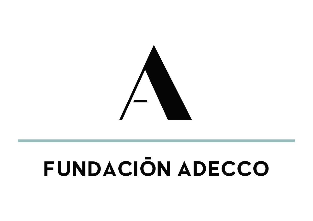 Fotografia Fundación Adecco
