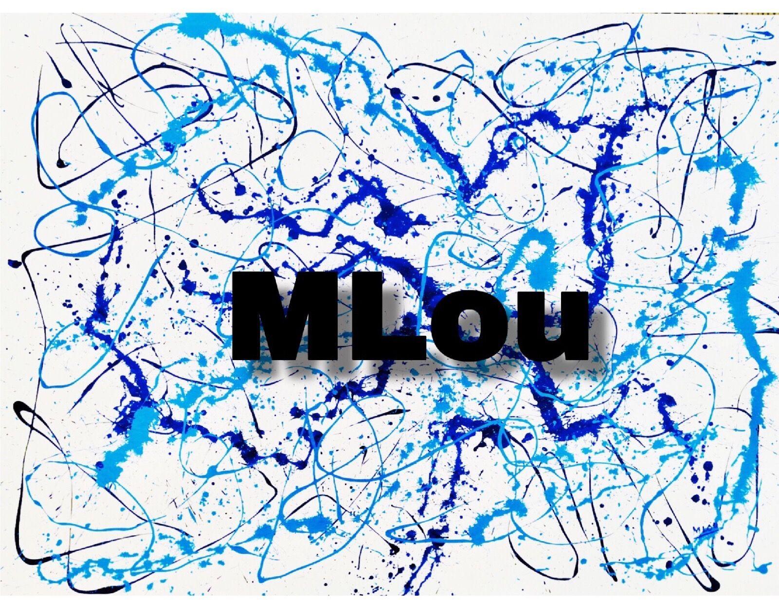 Fotografia Exposición MLou