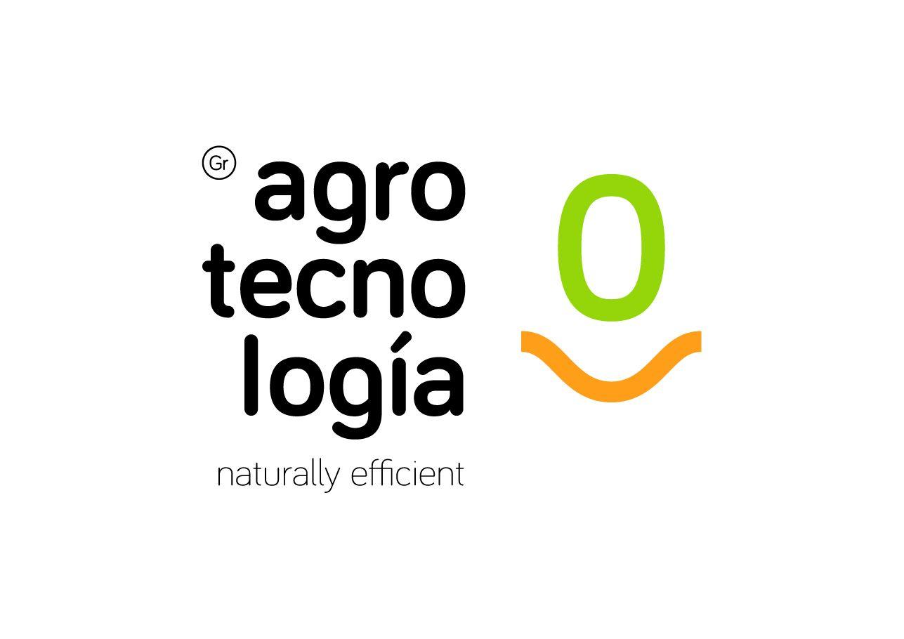 Fotografia Logo Grupo Agrotecnología