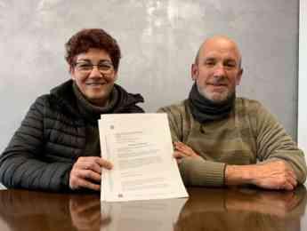Montserrat y Juan Jose consiguen cancelar más de 360.000 eur con repara tu deuda y la ley de la segunda oportuidad