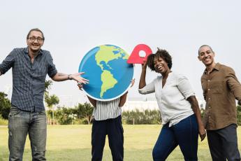Noticias Emprendedores | Premios Emprendedor Inmigrante Moneytrans