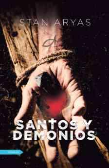 Santos y demonios