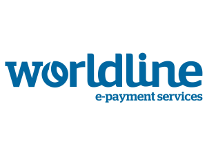 Foto de worldline logo