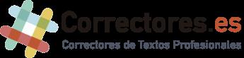 Correctores.es