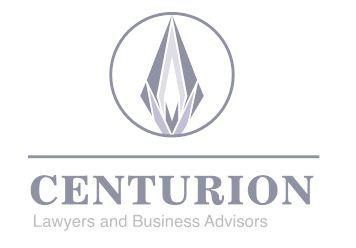 Foto de Centurion Law Group