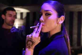 Churchill, un placer para sibaritas del cigarro