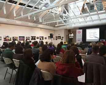 Pisto Academy impartirá una jornada para tratar la transformación digital, mentalización 4.0, marketing estratégico e Internet