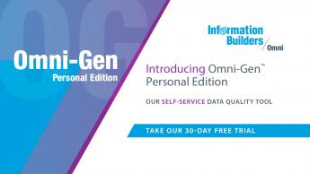 Omni-Gen Personal Edition