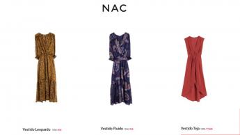 Foto de Mejor tienda de ropa NAC
