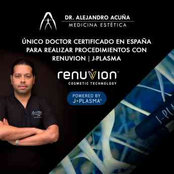 Foto de Renuvion Powered by J-Plasma