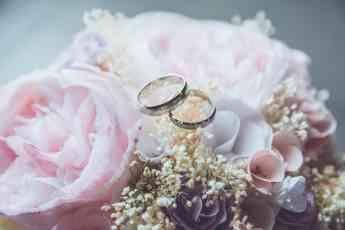 Cómo planear una boda de ensueño desde enero, según Eventos y Celebraciones