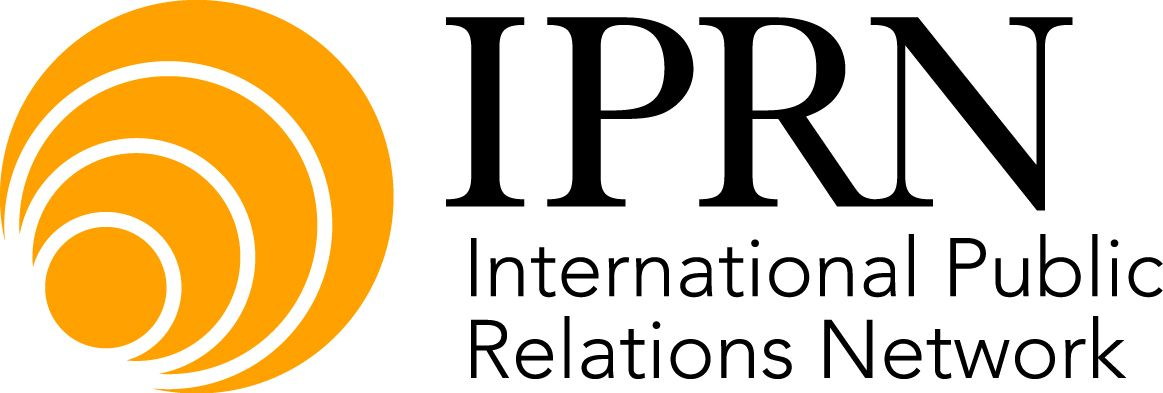 IPRN, International Public Relations Network, incorpora ocho nuevos miembros a su red global