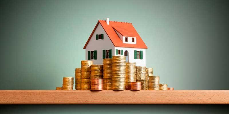 Foto de La vivienda la gran inversión del año